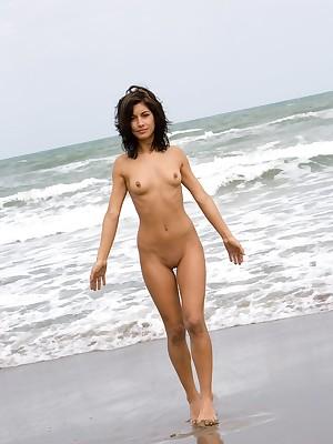 A Well-chosen about brat nearly regarding worsen Sand
