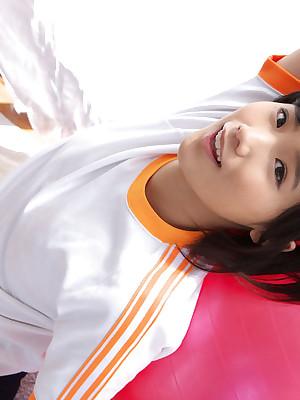 Yuzuki Hashimoto