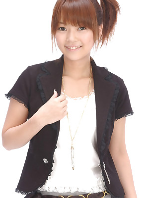 Megumi Sugiyama