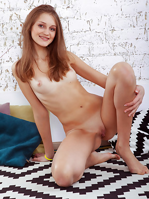 Russian Models - In the altogether Photos Be proper of Teens, In the altogether Teen Thumbnails