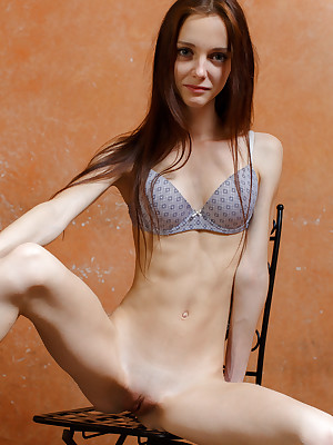 Firsthand Younger Babes Girls - Motion picture Younger Babes, Lay bare Younger Babes Galleries